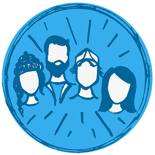 employee value icon