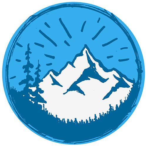 environment value icon