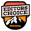 Backcountry_Magazine_Editors_Choice