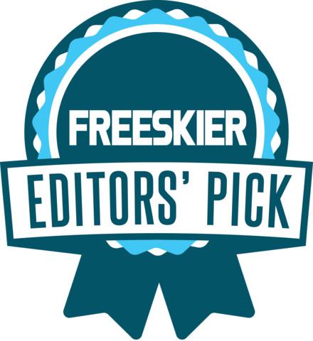 Freeskier_Magazine_Editors_Pick