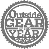 Outside_Magazine_Best_In_Category