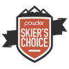 Powder_Magazine_Skiers_Choice