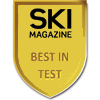 Ski_Magazine_Best_In_Test