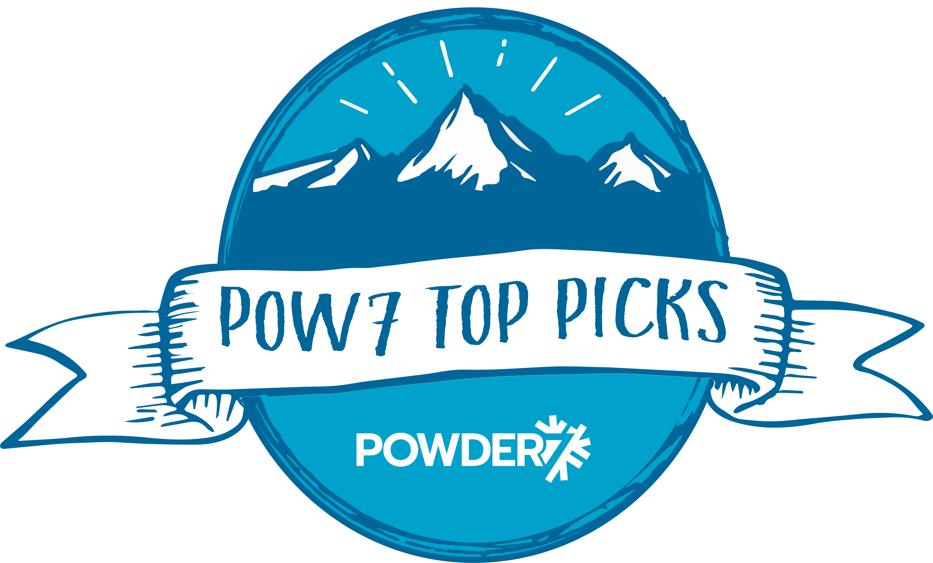 Powder7 Staff Pick
