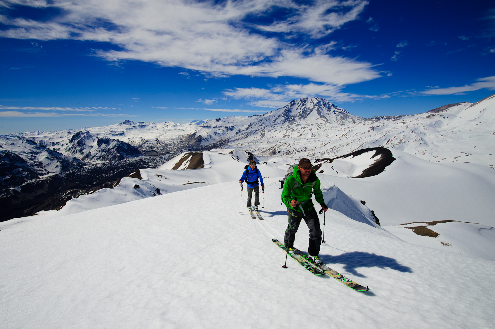 a report on everything you need to know about snowboarding equipment Essential gear for ski touring getting into the backcountry posted by patrick law ski touring, at skiing, ski mountaineering, randonee whatever you call it, getting into the backcountry on skis is becoming more and more popular.