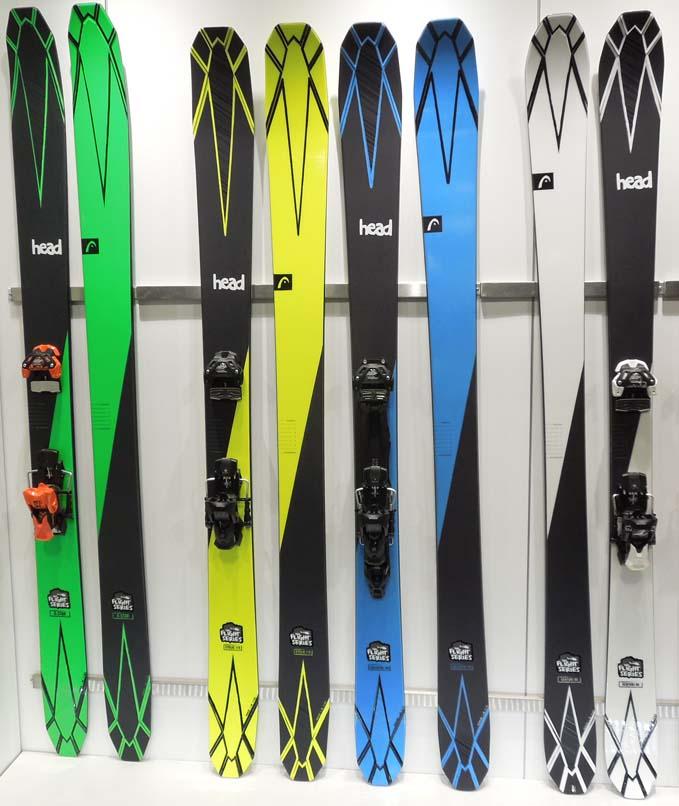 Powder7 Ski Blog: Culture, Lifestyle, Gear Insight, Trip