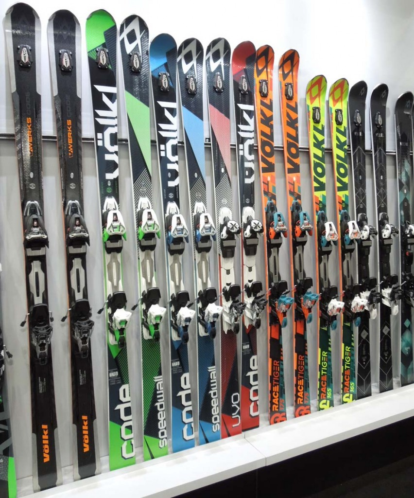 16 Things To Do In Vail Beyond Skiing: Powder7 Ski Blog: Ski Reviews, Trip Reports, Shop News