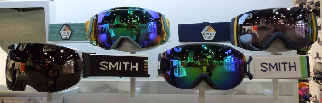 smith goggles  smith goggles