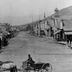 old-school-breck