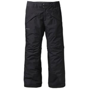 snowshot-pants
