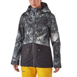 snowbelle-jacket-front