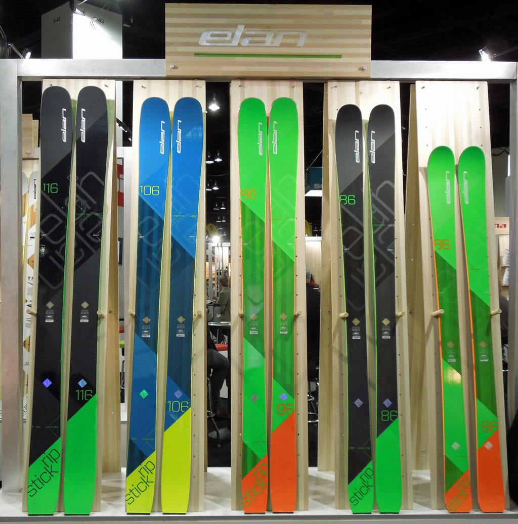 Powder7 Ski Blog Culture Lifestyle Gear Insight Trip