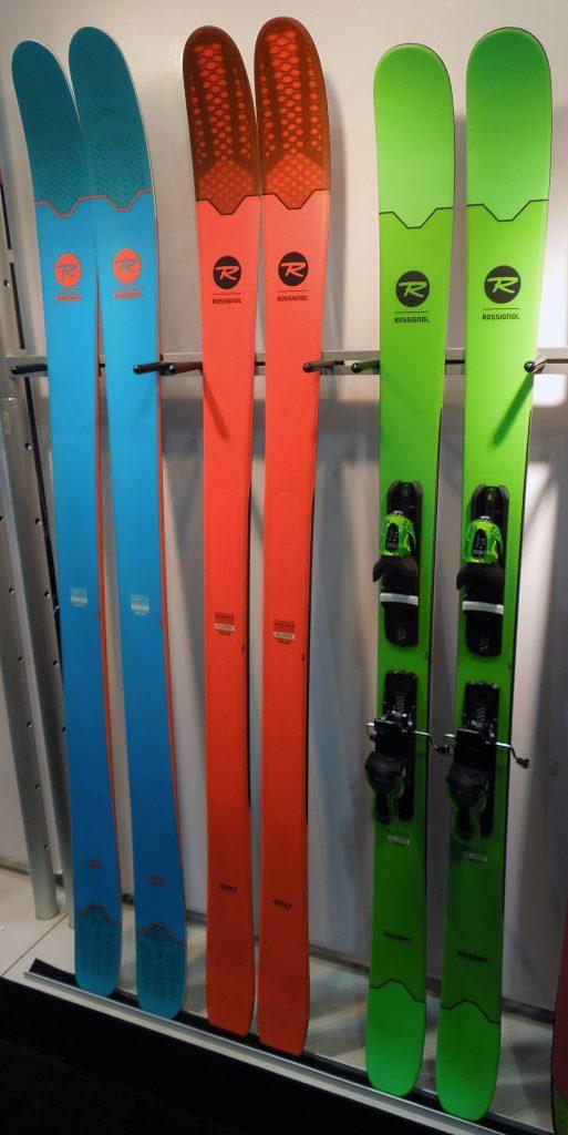 powder7 ski blog  culture  lifestyle  gear insight  trip reports