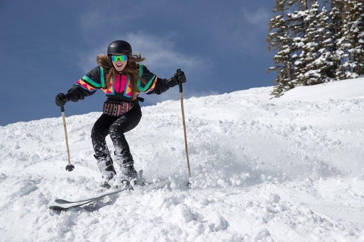Closing day Aspen