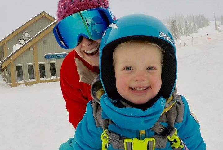 Don't Forget Mom: The Ski Mama's Mothers Day Gift Guide