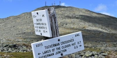 things to do in new england mount washington summit