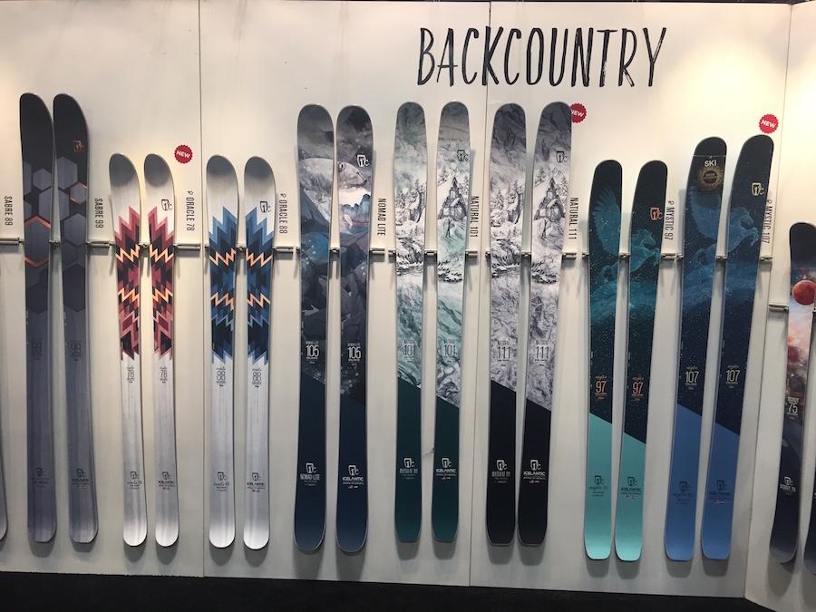 2020 icelantic skis