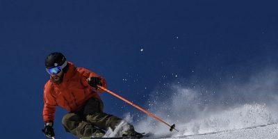 Powder7 Ski Blog: Culture, Lifestyle, Gear Insight, Trip Reports
