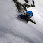 favorite ski photos of 2019