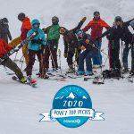 best skis of 2020