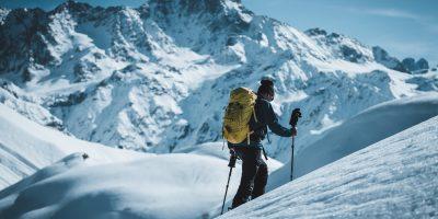 skiing in georgia