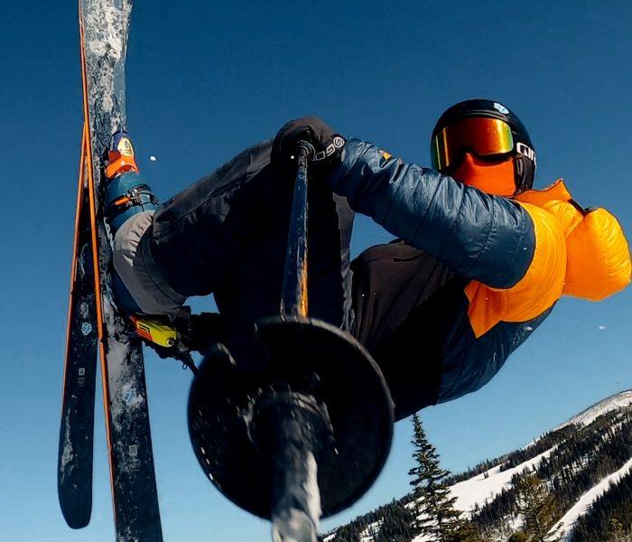 best ski photos of 2020-21