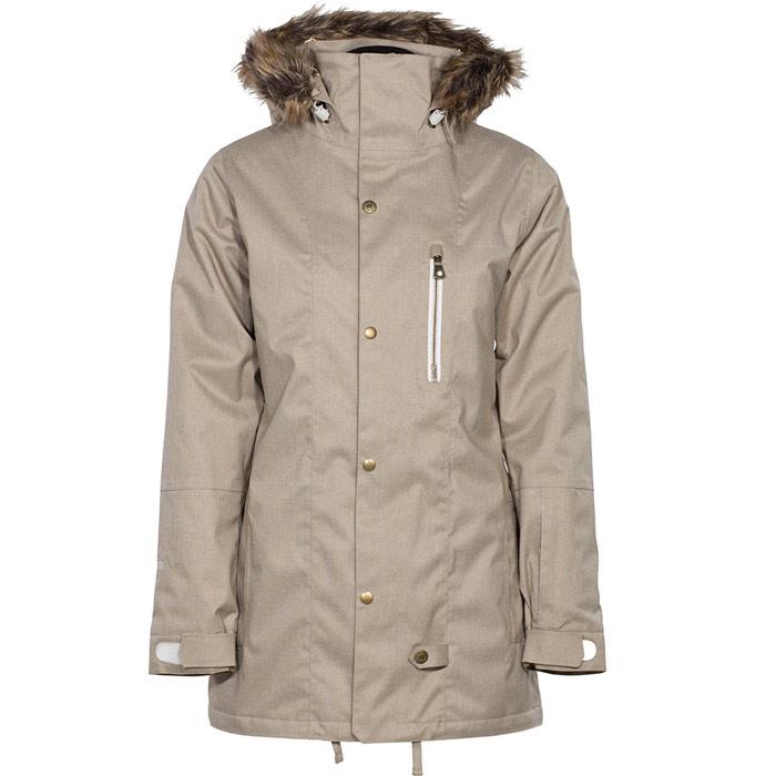 44e5aff2ec Armada Women s Lynx Insulated Jacket on Sale