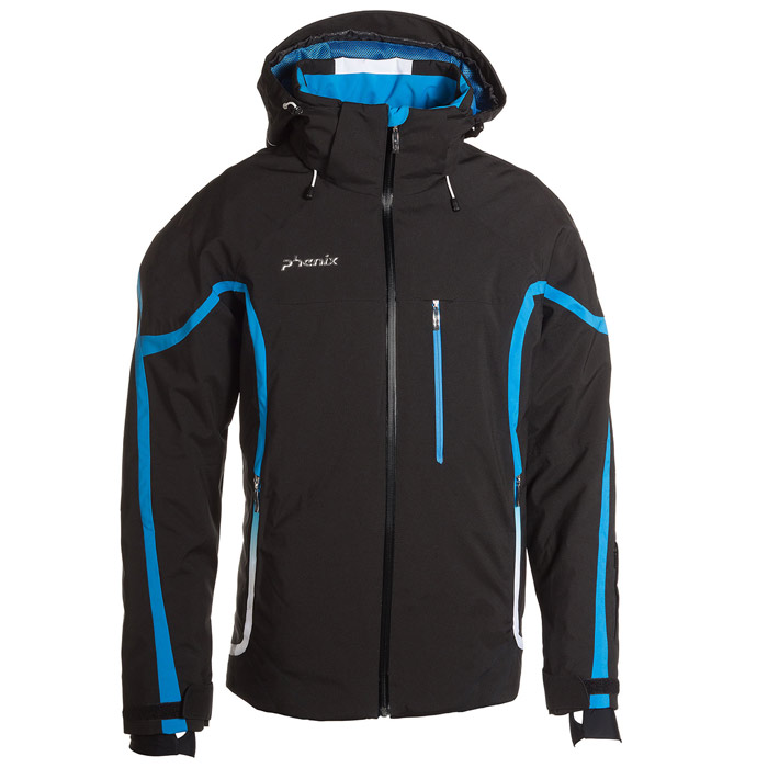 Phenix Men S Lightning Jacket On Sale Powder7 Ski Shop