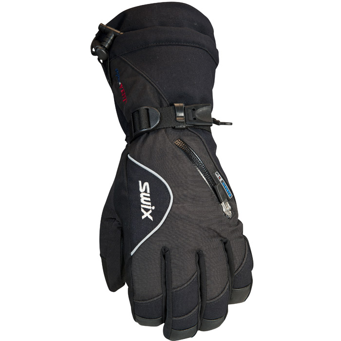 Swix Sidewinder Glove W For Sale