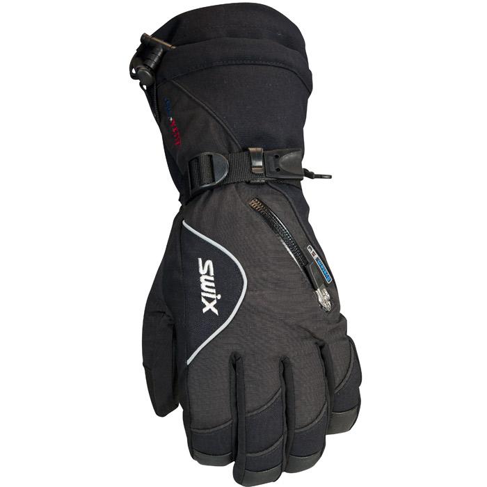 2013 Swix Sidewinder Glove W