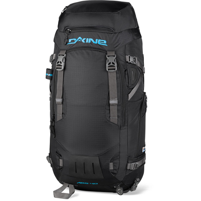 7e8e9284798d8 Dakine ABS Vario Cover 40L Backpack on Sale