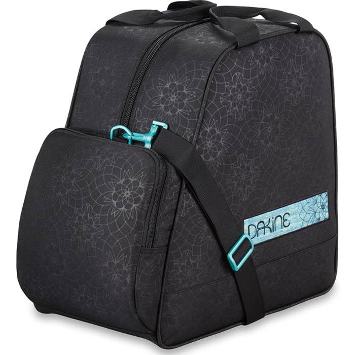 Dakine Womens Boot Bag 30l Luggage On Sale Powder7 Ski Shop