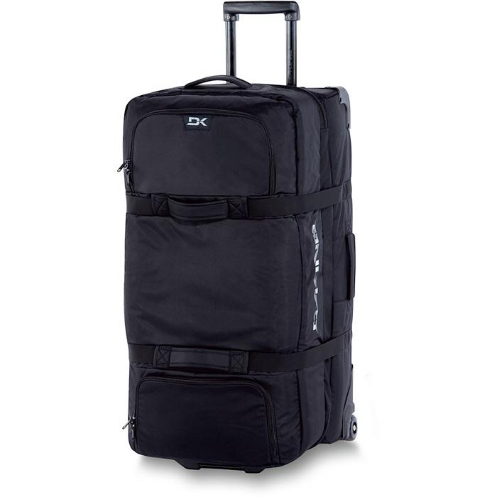 Dakine Split Roller 65l Luggage On Sale Powder7 Ski Shop