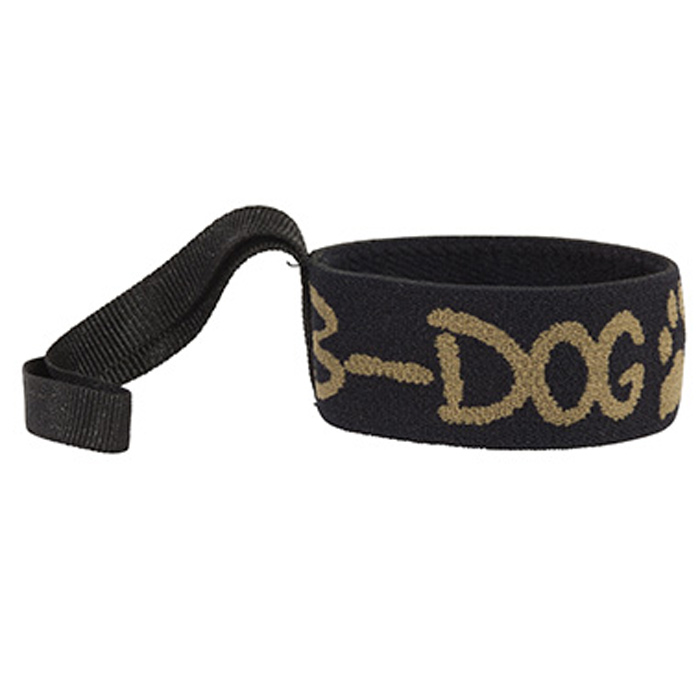 B Dog Bronze