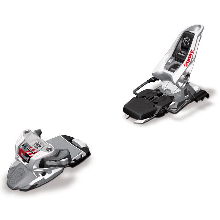 Marker Squire Ski Bindings On Sale