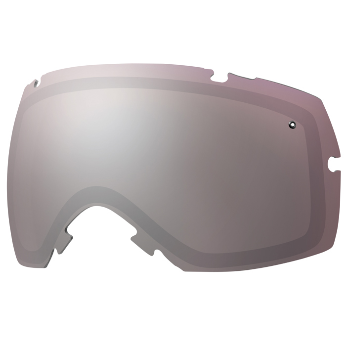 2015 Smith IOX Replacement Lens