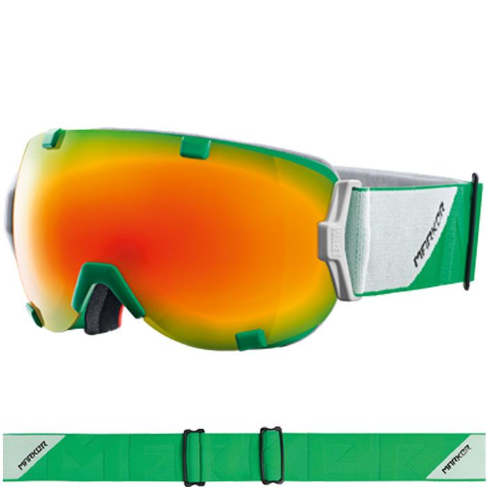 347d832d1a2b Marker Men s Projector Plus Goggles on Sale