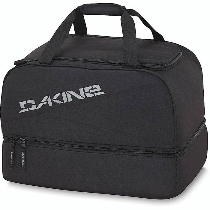 Dakine Boot Locker 69l Luggage On Sale Powder7 Com