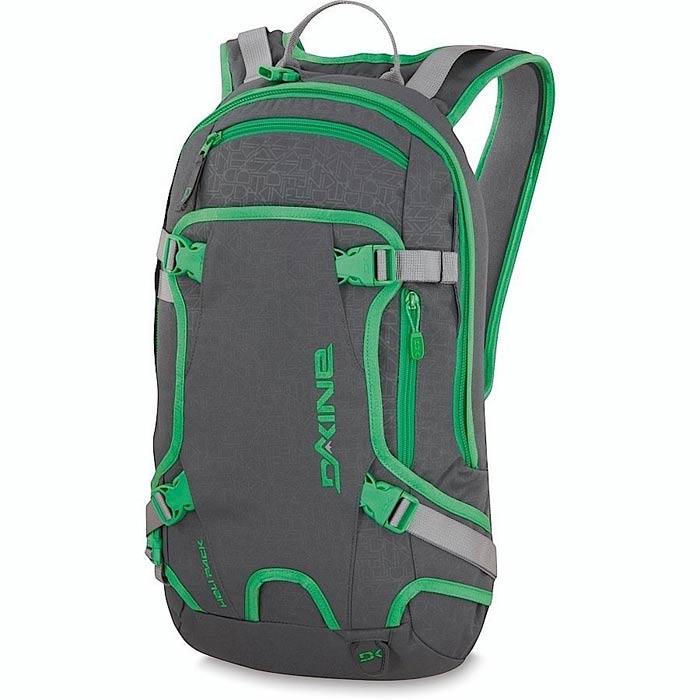 Dakine Heli Pack 11l Backpack On Sale Powder7 Com