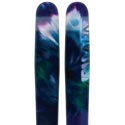 2013 Armada TSTw Skis in 156cm For Sale