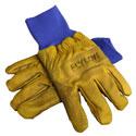 2014 Flylow Ridge Glove