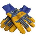2014 Flylow Tough Guy Glove