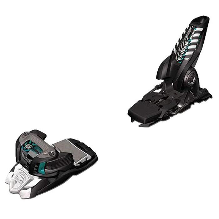 marker griffon ski bindings sale powder7 ski shop