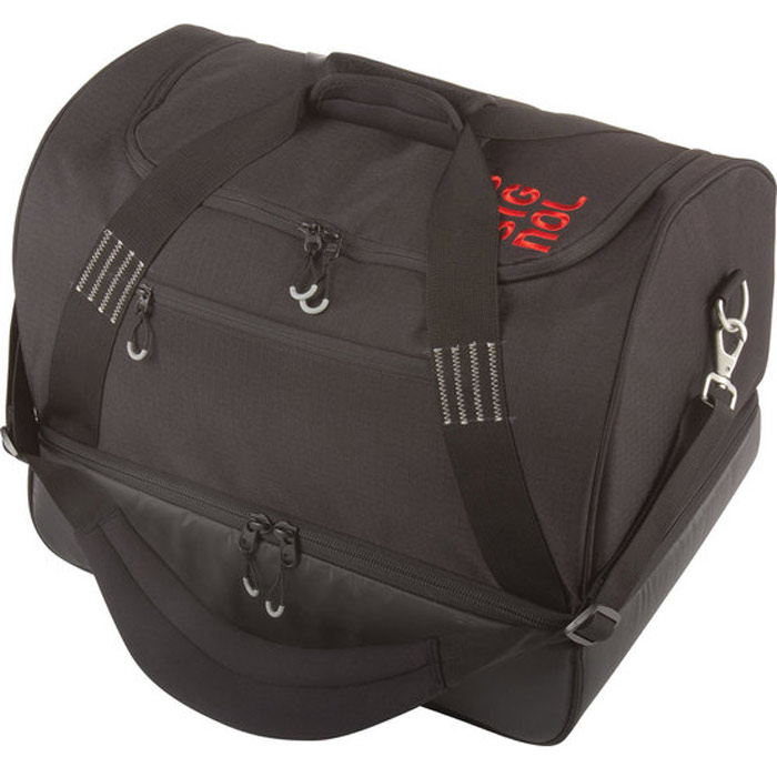 Rossignol Double Decker Gear And Boot Bag Luggage On Sale