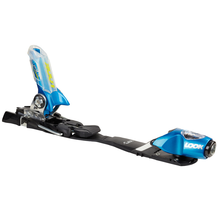 Look PX Racing 15 Maxflex Ski Bindings On Sale