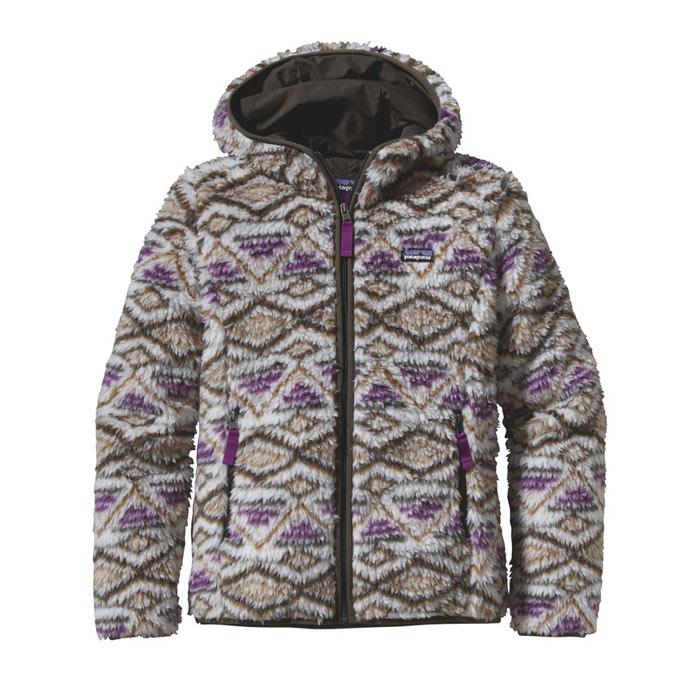 Jackets > Women s Patagonia Womens Retro X Cardigan Jacket