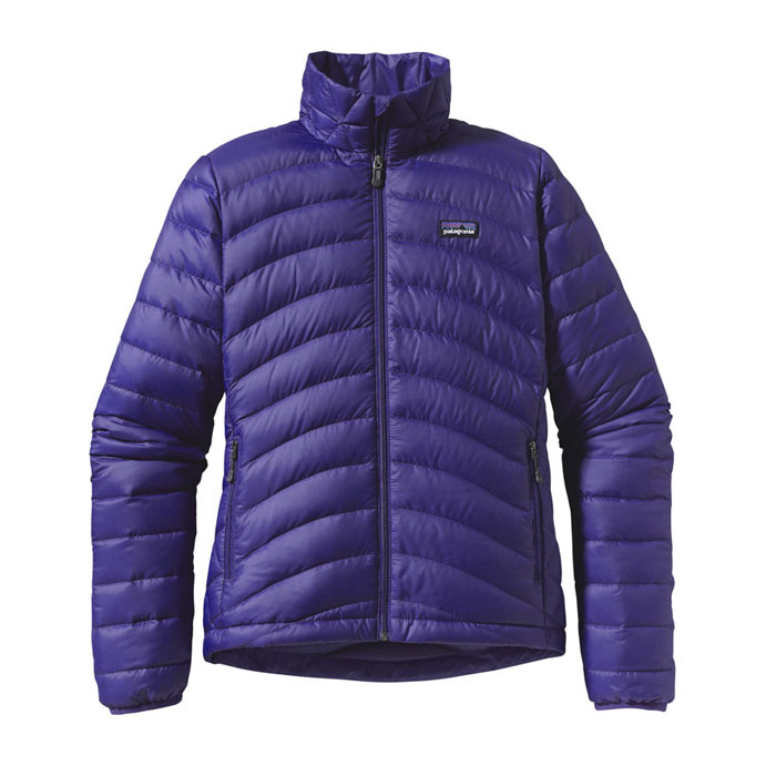 Women'S Patagonia Down Sweater Sale 31