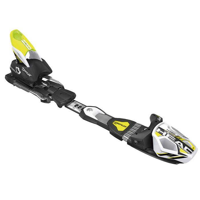 Head Freeflex Pro 14 Ski Bindings On Sale
