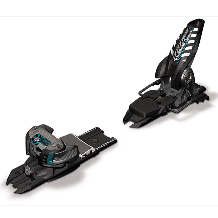 Marker Griffon Demo Ski Bindings On Sale