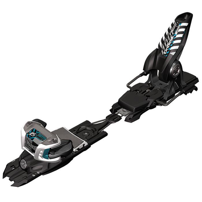 Marker Griffon Schizo Ski Bindings On Sale